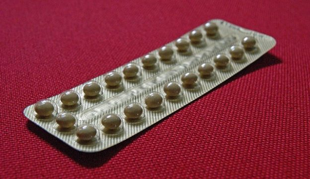 The Nitty Gritty of Birth Control and the Abortion Back-up Plan